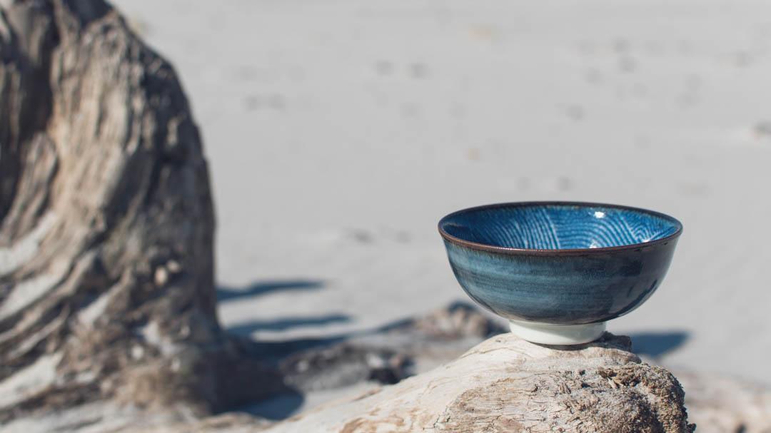 japansk keramik